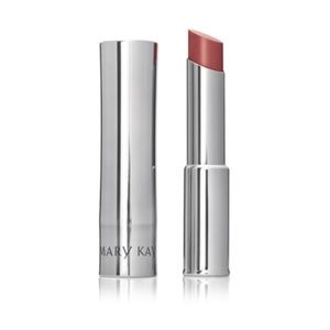 True Dimensions® Lipstick - Tuscan Rose